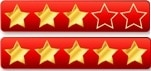 Online Casino 8 Star 