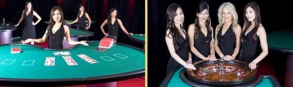 online spiele casino sizziling hot
