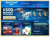 Free Online Casino Slots No Download, Gamble Online Casino, Play Poker Facebook