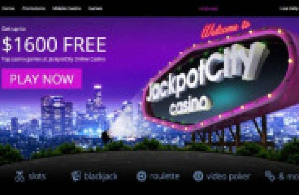 casino banner Online