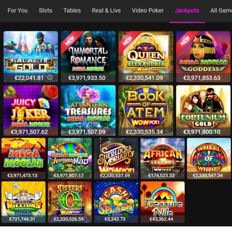 5p Online Slots Aqxe-texas Holdem Poker Oddsfree Ch Casino