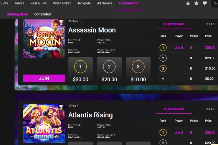 Jackpot Party Casino Free Coins - Peoplesgamezgiftexchange Slot