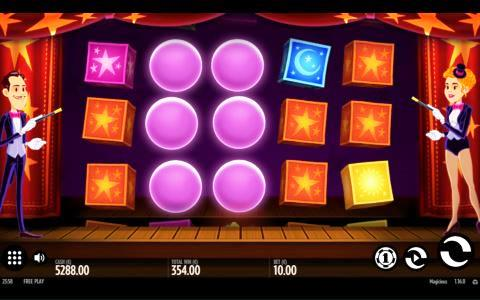 Best Paying Online Slots 2019 Ranked By Rtp Game Play