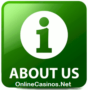 About OnlineCasinos.Net Icon
