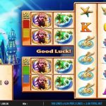 neptunes-quest-slot-screenshot big
