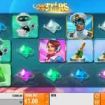 ticket-to-the-stars-slot screenshot