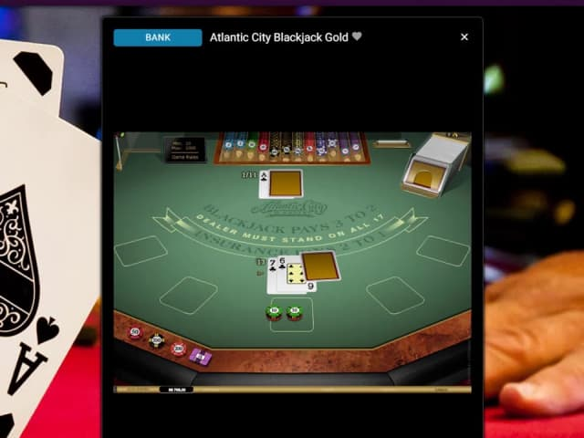 Jackpot City Online Casino Preview Video 2019