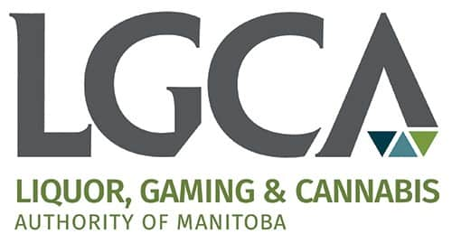 Liquor, Gaming and Cannabis Authority of Manitoba