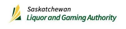 Saskatchewan Liquor And Gaming Authority logo