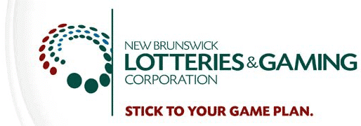 New Brunswick Lotteries and Gaming Corporation