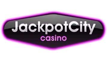 Jackpot City Visa Casinos