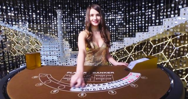 Live Casino View India