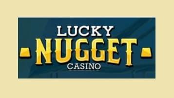 Lucky Nugget Visa Online Casino