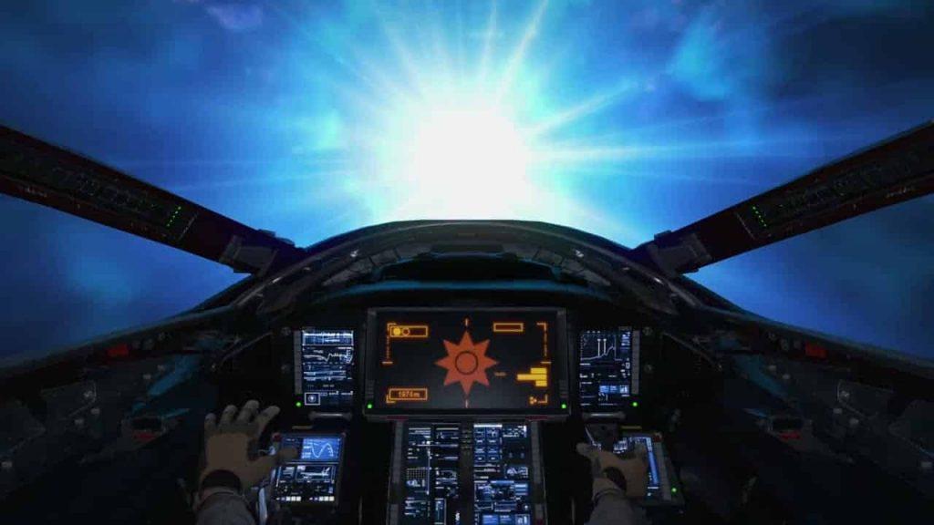 Starburst™ XXXtreme Online Slot