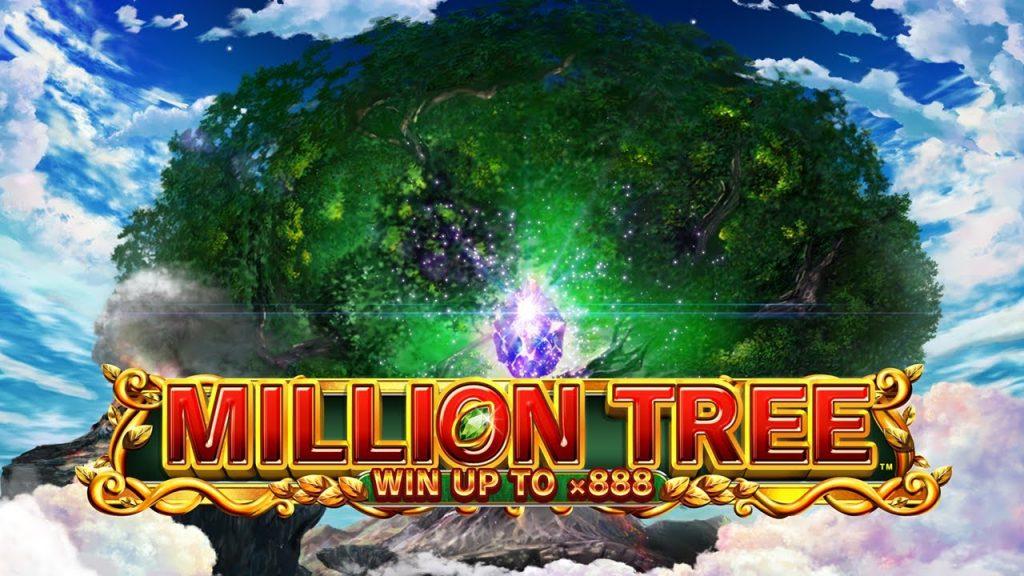 Million Tree™ Online Slot