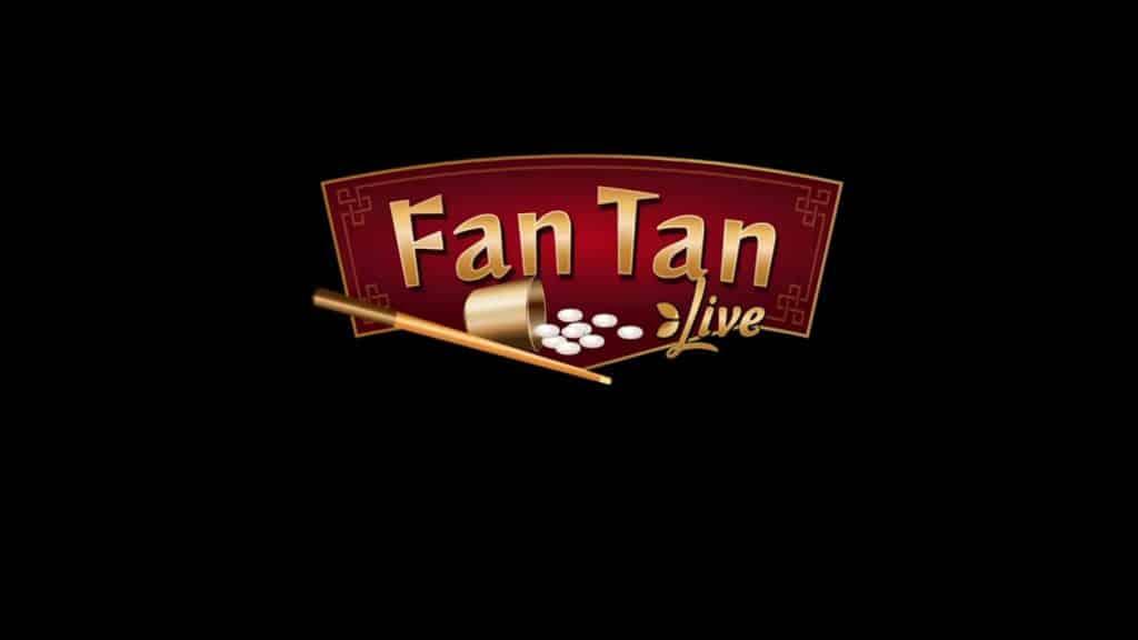 Fan Tan  Live Online Slot