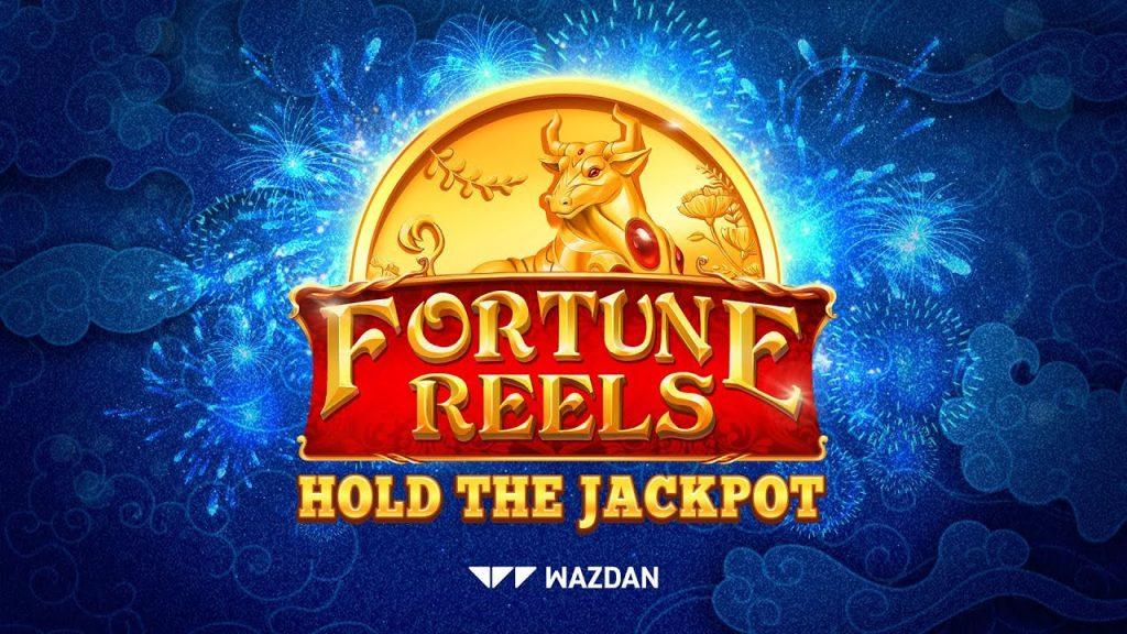 Fortune Reels Online Slot