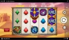 10000 Wishes Slot Free Play