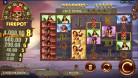 8 Golden Skulls of Holly Roger Megaways Slot Free Play
