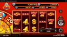 9 Blazing Diamonds Slot Free Play