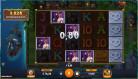 Boom Pirates Slot Free Play