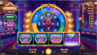 Foxpot Slot Free Play