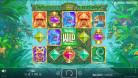 Mayan Magic Wildfire Slot Free Play
