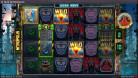 Nitropolis Slot Free Play