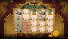 Path of Destiny Slot Free Play