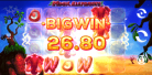 Pink Elephants Slot Machine Free Play
