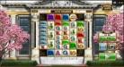 Royal Mint Megaways Slot Free Play
