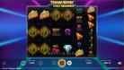 Twin Spin Megaways Slot Free Play