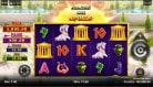Amazing Link: Apollo Slot Free Play