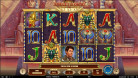 Amulet of Dead Slot Free Play