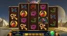 Ankh Of Anubis Slot Free Play