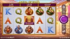 Arena of Gold Slot Free Play