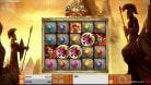 Artemis vs Medusa Slot Free Play