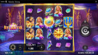 Atlantis Rising Slot Free Play