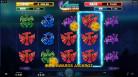 Aurora Wilds Slot Free Play