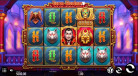 Baron Bloodmore and the Crimson Castle Slot Free Play