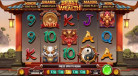 Beast of Wealth Slot Free Play