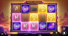 Beat the Beast – Mighty Sphinx Slot Free Play