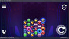 Bompers Slot Free Play