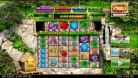 Bonanza Megapays Slot Free Play