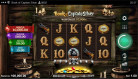 Book of Captain Silver Slot Free Play