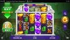 Break Da Bank Again Megaways Slot Free Play