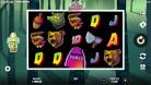 Cabin Crashers Slot Free Play