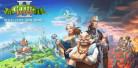 Castle Builder II Slot Free Play