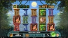 Eclipse of the Sun God Slot Free Play