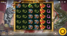 Clash of the Beasts Slot Free Play